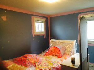bedroom-painting