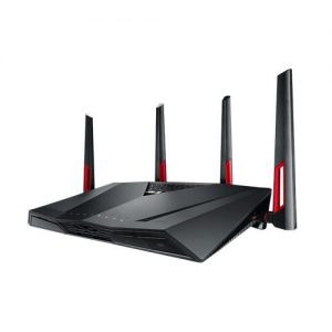 ASUS-Dual-Band-Wireless-AC3100-Gigabit-Router-RT-AC88U-300x300