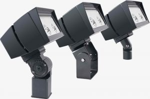 rc flood lights